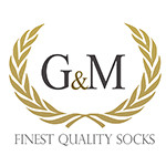 G & M SOCKS