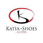 KATIA SHOES