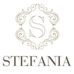 STEFANIA SHOES