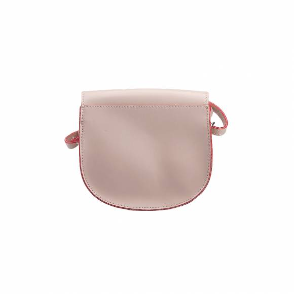 Pierro Accessories 90429EC50 Nude