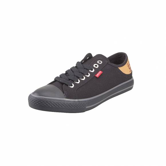 Ανδρικά Sneakers Levis 223001 733 60 Stan Buck brilliant Black