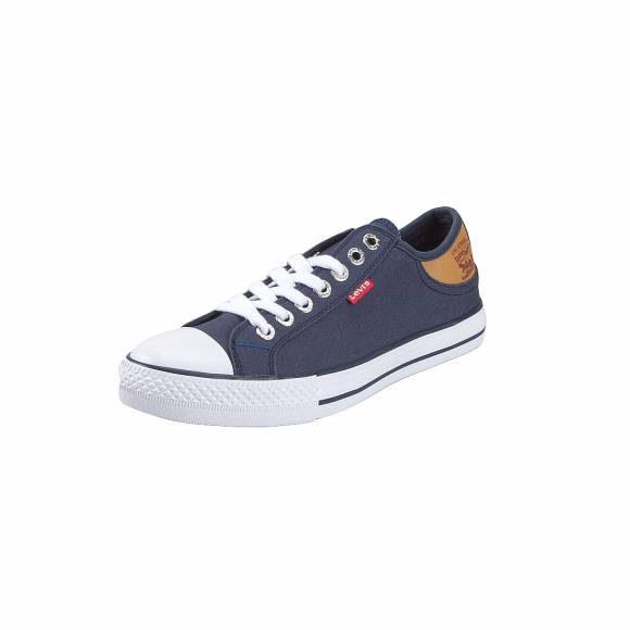 Ανδρικά Sneakers Levis 223001 733 17  Stan Buck Navy Blue