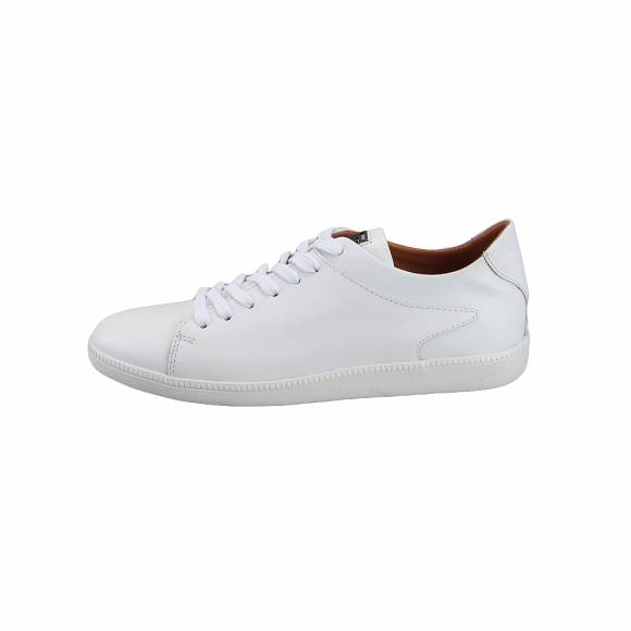 Ανδρικά Sneakers Levis 225 826 794 50 Brilliant White