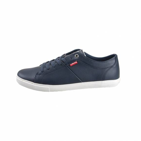 Levis Woods 225826 794 17 77127 4636 Navy Blue
