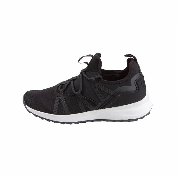 Γυναικεία Sneakers Tamaris 1 23717 23 001 Black