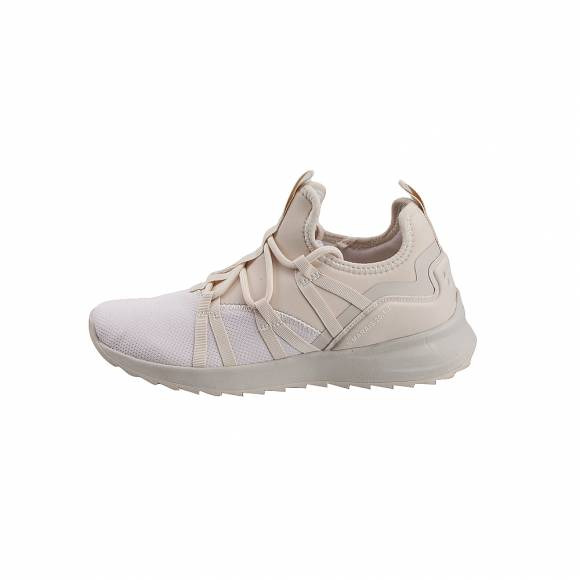 Γυναικεία Sneakers Tamaris 1 23717 23 418 Ivory
