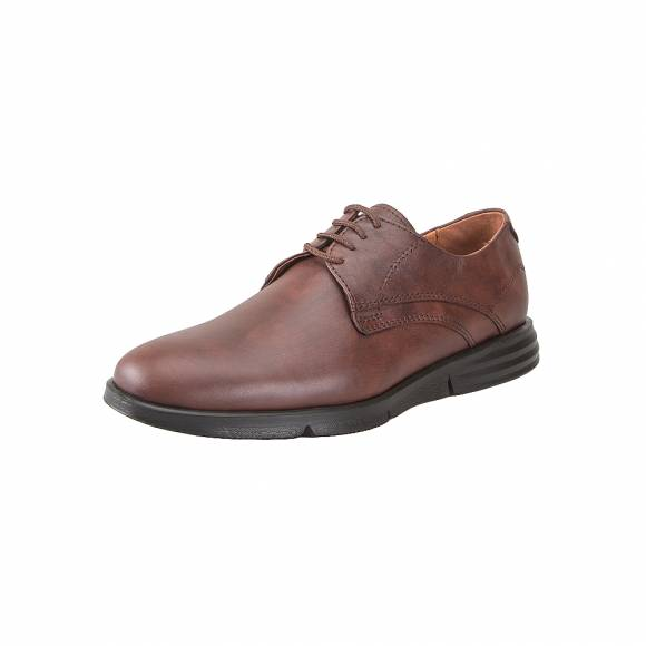 Nikolas 1001 Brown