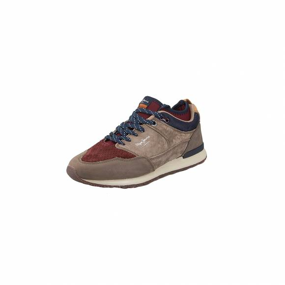 Pepe Jeans Pms30473 884 btn pack 884stg