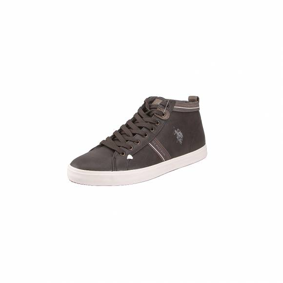 Us Polo Assn Varan Brown