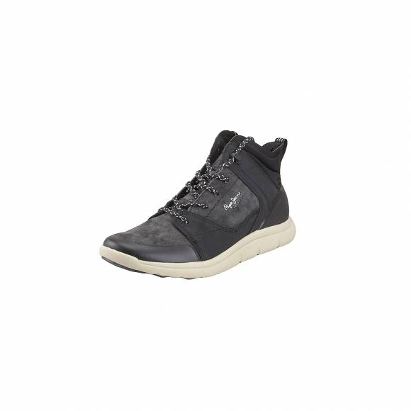 Pepe Jeans PMS30475 Hike Lite 982 Anthracite