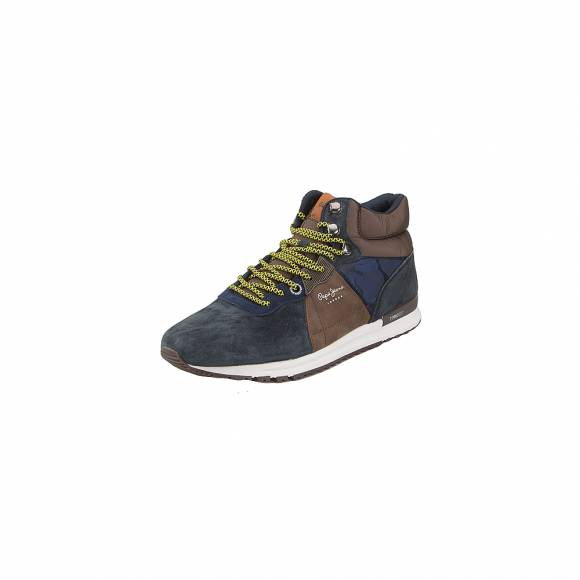 Pepe Jeans PMS30490 Tinker Pro boot 595 Navy