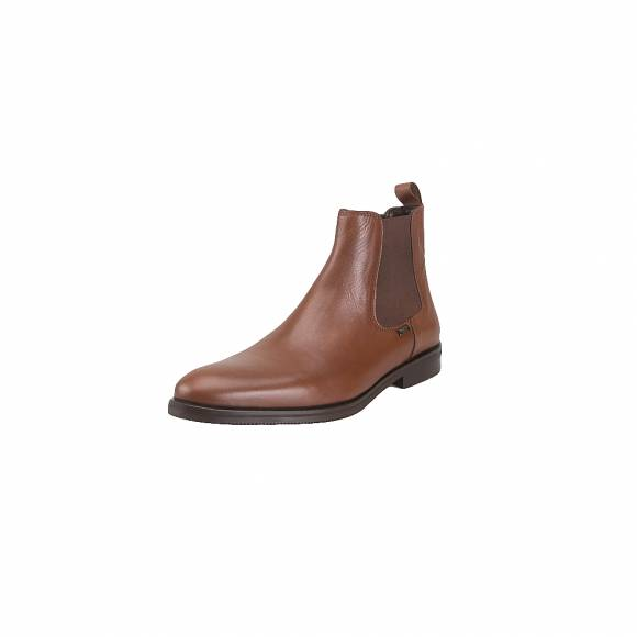 Boss Shoes K6008 Tabba Porto