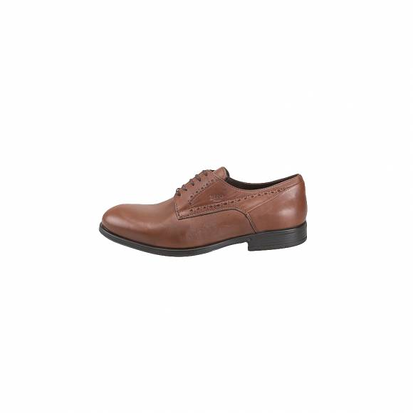 Boss Shoes K6003 Tabba Porto