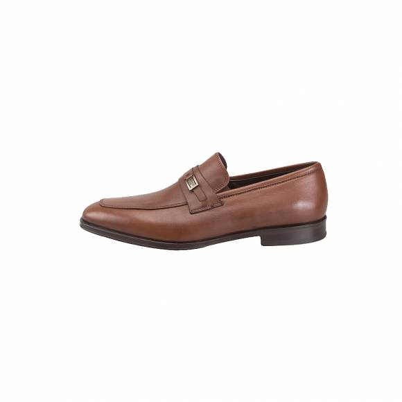 Boss Shoes K6032 Tabba Porto