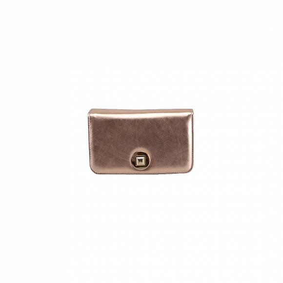 PIERRO ACCESSORIES 90433SY26 ROSE GOLD