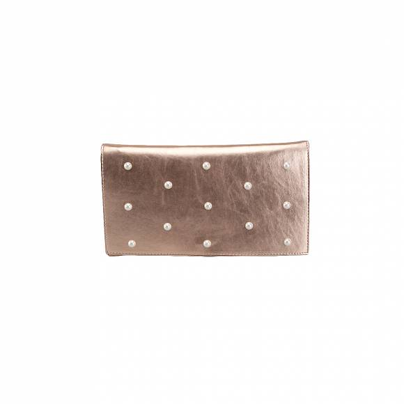 PIERRO ACCESSORIES  90506SY26 ROSE GOLD