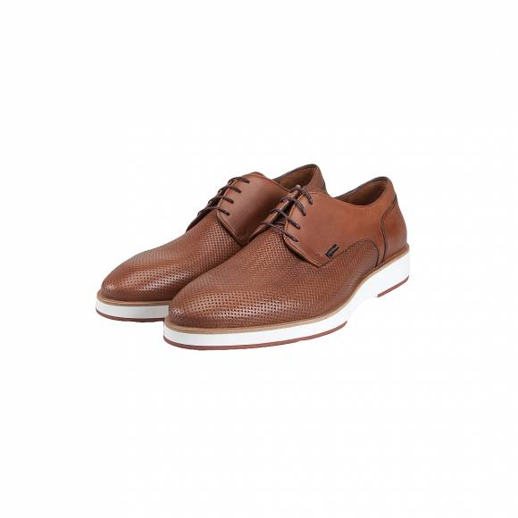 BOSS SHOES J5736 TABBA WOVEN