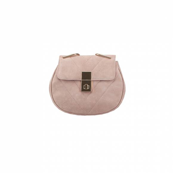 FOUR KNOT 870018 NUDE