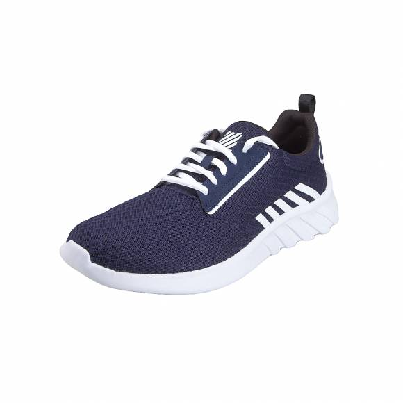 Ανδρικά Sneakers K Swiss 629290079 01 99 Aeronaut Men s 05618 441 M Low Navy White