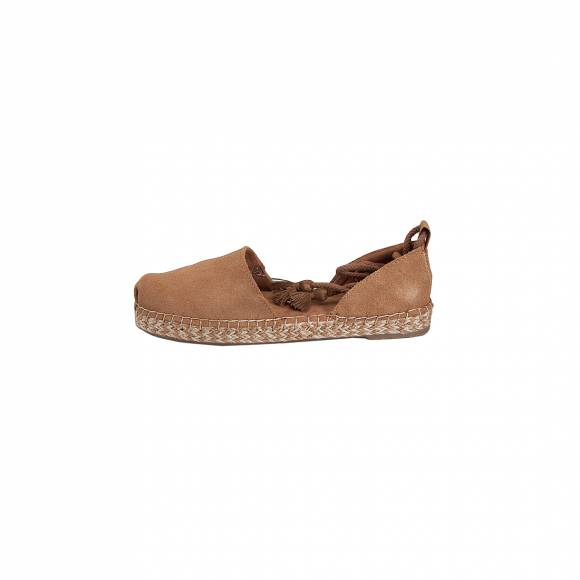 TOMS KATALINA TOFFEE SUEDE 10011811