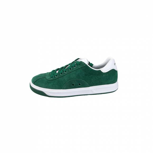 POLO RALPH LAUREN COURT100 SK ATH NEW FOREST 809669835001