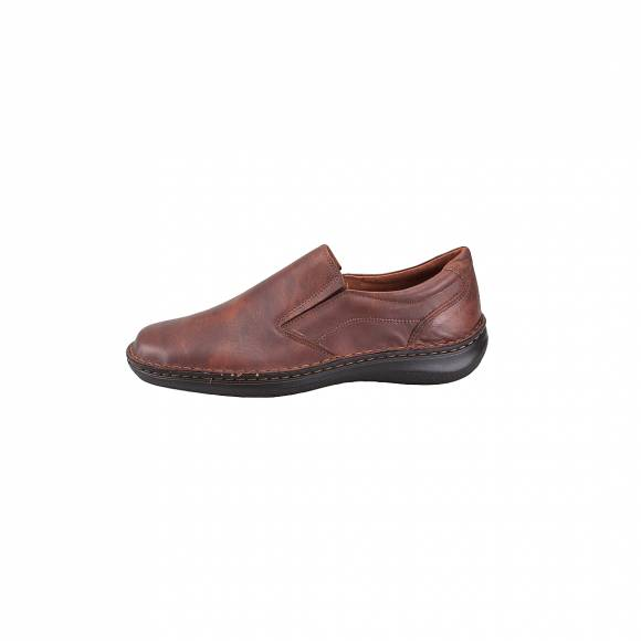 VERRAROS UOMO 82 BROWN