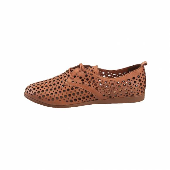 Bueno Y3471 9N 2001 DT Tabba leather