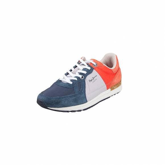 Pepe Jeans PMS30510 584 Tinker Pro Camp Summer Old Navy