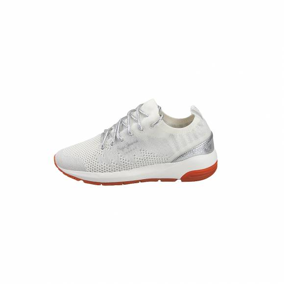 Pepe Jeans PLS30858 800 Foster space White