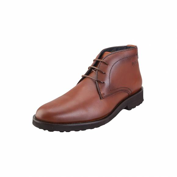 Boss shoes K25020 Tabba Leather