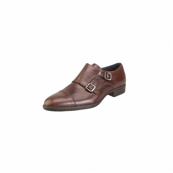 Verraros Uomo 983 Brown
