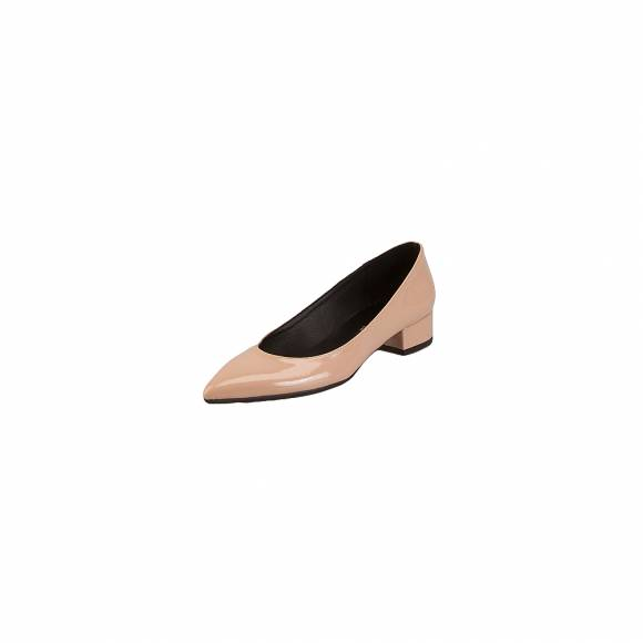 Moods 2542 Nude Patent
