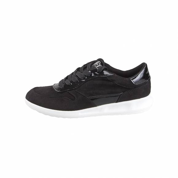 Γυναικεία Sneakers Tamaris 1 1 23625 22 001 Black