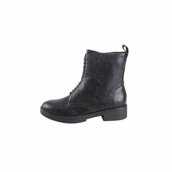 Γυναικεία Bike Boots Tamaris 1 25965 23 001 Black