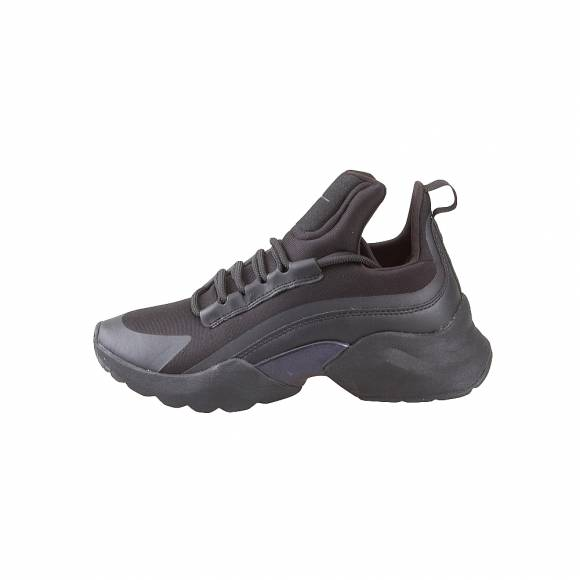 Γυναικεία Sneakers Tamaris 1 23723 23 007 Black UNI