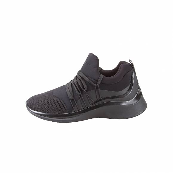 Γυναικεία Sneakers Tamaris 1 23708 23 007 Black Uni