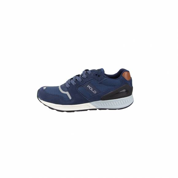 Polo Ralph Lauren Train100 sk ath Indigon Navy 80969838005