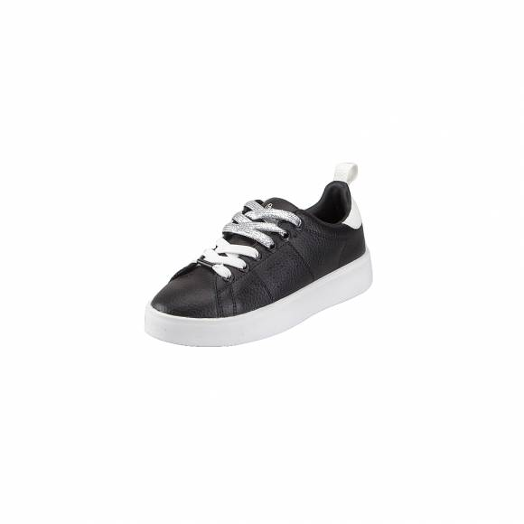 Pepe Jeans PLS30778 999 Brixton Low Black