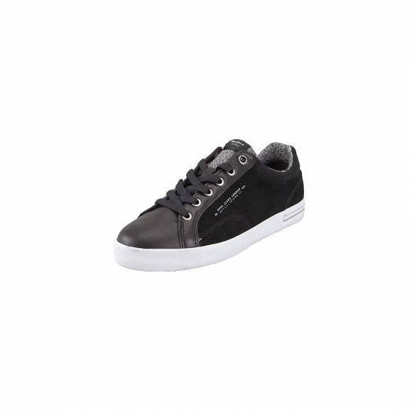 Pepe Jeans PMS30384 North Mix 999 Black