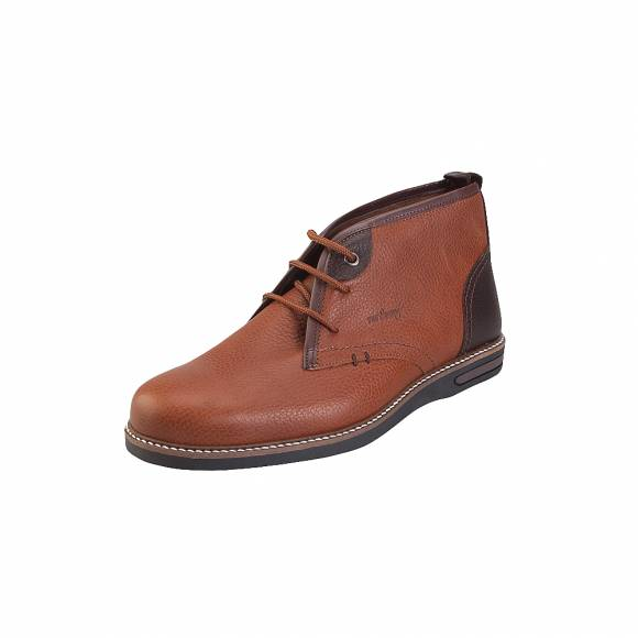Northway 703 Tabba Leather