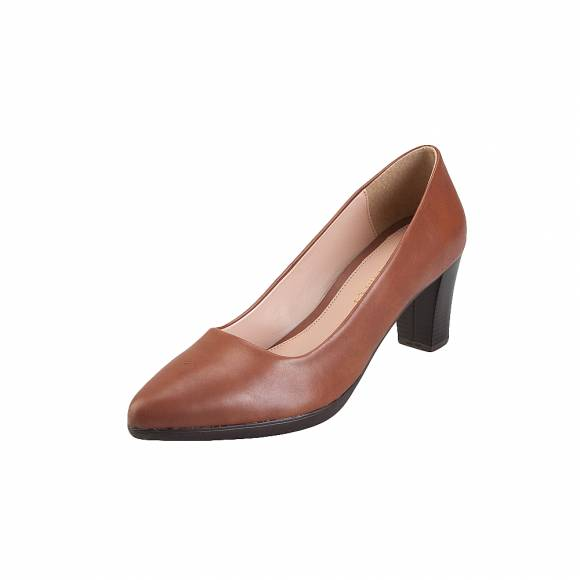 Stefania Shoes 780 Muscat
