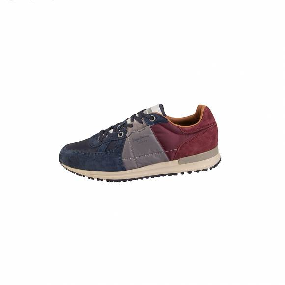 Pepe Jeans PMS30485 Tinker Pro Camp 584 Old Navy