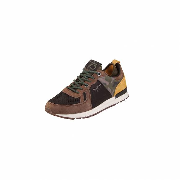 Pepe Jeans PMS30488 TinkerPro 73 884 Stag