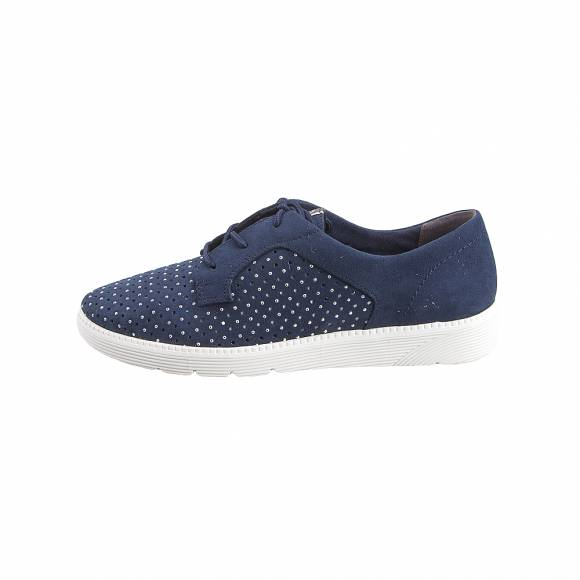 Γυναικεία Sneakers Tamaris 1 1 23604 22 805 Navy