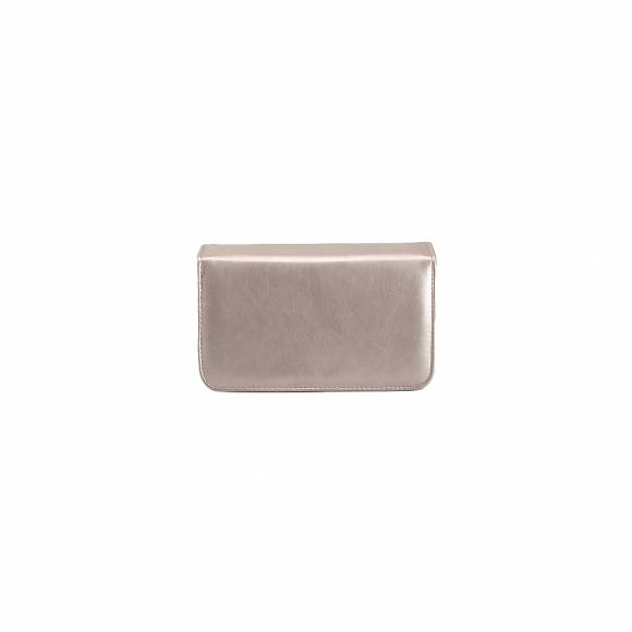 PIERRO ACCESSORIES 90433SY30 SAND
