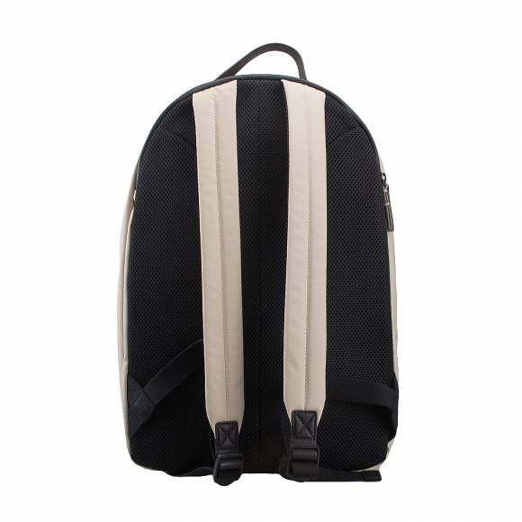 Ανδρικό Backpack Clarks Travel Trail 26142034 Stone