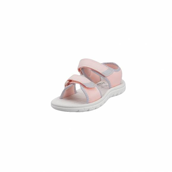Παιδικά Σανδάλια Clarks Surfing Tibe K 26140851 Pink synthetic