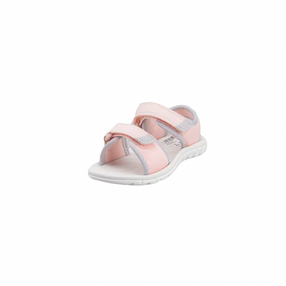 Παιδικά Σανδάλια Clarks Surfing Tide T 26140852 Pink sunthetic