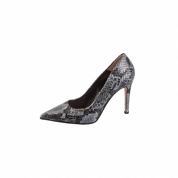 Toutounis 5472 Sahta Snake Leather