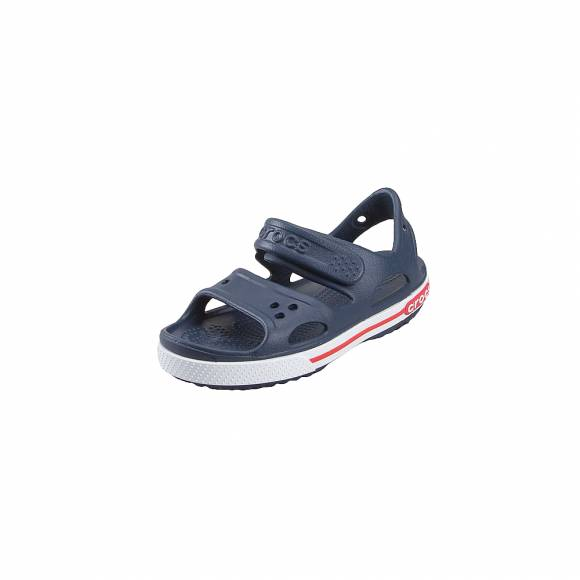 Παιδικά Σανδάλια Crocs 14854 462 crocband II sandal ps relaxed fit